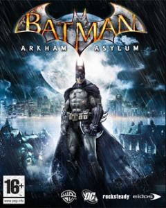 Arkham_Asylum